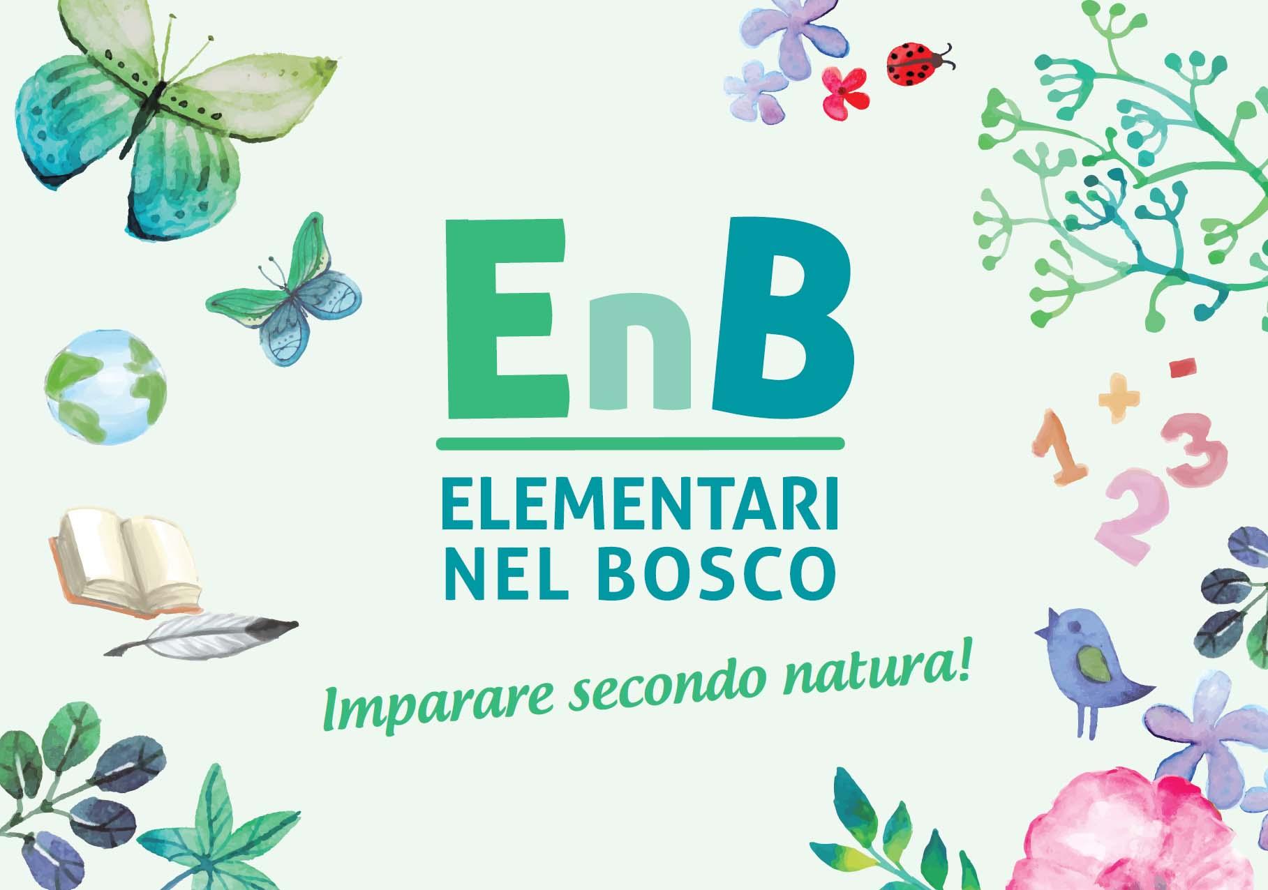 A scuola nella natura sui colli di Firenze
